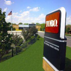 toro-siedziba-usa